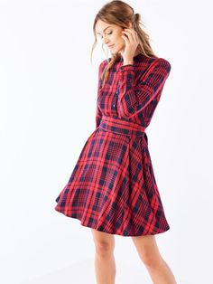 http://www.mohito.com/pl/pl/collection/all/sukienki/ps196-95x/plaid-dress