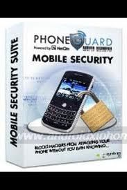 PhoneGaurd is an application which has the ability to localize your phone in the event of theft or loss and in addition it sends an order through SMS if the unauthorized SIM continues to be put into the telephone.