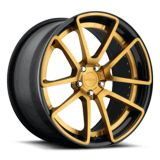 ROTIFORM Car Wheels, Vehicles, Cars, Vehicle