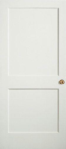 New Doors from Simpson | Browse Door Types and Styles http://www.simpsondoor.com/find-a-door/default.aspx?view=detail&doorType=&BaseSpecificationID=543&seriesID=6#DoorDetail