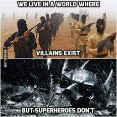 Thats sad but true
