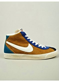 So Cheap!! I'm gonna love this site!Nike shoes outlet discount site!!Check it out!! Only $201