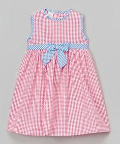27a381362 34 Best Seersucker dress images