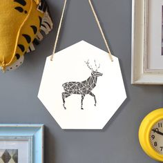 Are you interested in our stag stag artwork? With our stag stag artwork you need look no further.