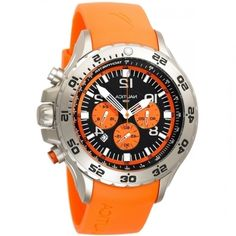 Nautica Watches For Men Images