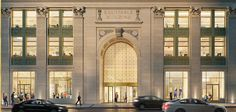 Gallery of One of New York City's Most Significant Early Skyscrapers to Undergo $50 Million Renovation - 4