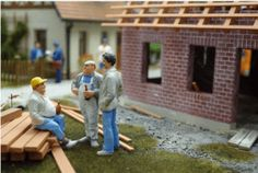 Lots more revealed about Where To Buy Woodworking Plans Take a look here for details.