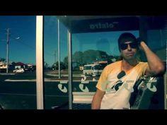 #040 - Bowen (Queensland/Australia) - EMVB - Emerson Martins Video Blog 2012