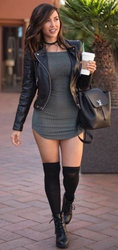 #winter #fashion /  Jacket By Bcbmaxazria // Bag By Louis Vuitton // Boots By ReplayFashion