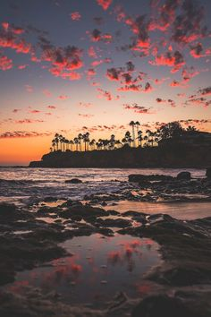 """lsleofskye: """"Laguna Beach, California   alec_basanec """""""