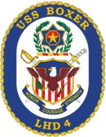 USS Boxer COA.png