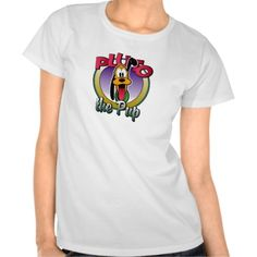 >>>Low Price          	Pluto the Pup Disney T-shirt           	Pluto the Pup Disney T-shirt lowest price for you. In addition you can compare price with another store and read helpful reviews. BuyDiscount Deals          	Pluto the Pup Disney T-shirt Review on the This website by click the butt...Cleck Hot Deals >>> http://www.zazzle.com/pluto_the_pup_disney_t_shirt-235102946122654581?rf=238627982471231924&zbar=1&tc=terrest