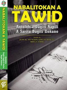 Nabalitokan a Tawid Language And Literature, Writers, Music, Art, Musica, Art Background, Musik, Kunst, Muziek