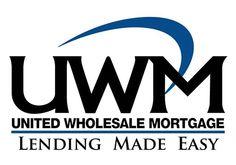 United Wholesale Mortgage - Lending Made Easy