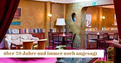 Vom Fruehstueck, Mittagessen, Kaffee und Kuchen, Dinner bis zum Cocktail.     Wir sind immer fuer Euch da.    Mozart - Cafe - Restaurant - Cocktail Bar   www.cafe-mozart.info #Cafe #Mozart #Restaurant #Cocktail #Bar #Muenchen #Fruehstueck #Kuchen #Mittagsmenu #Lunch #Sendlingertor #Placetobe #Kaffee #Push2hit