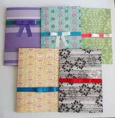 Greeting Cards with Envelopes Note Cards Happy by Zedezign on Etsy #cards #gift