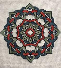 Beading Patterns, Crochet Patterns, Celtic Cross Stitch, Rug Hooking, Cross Stitching, Needlepoint, Lana, Hand Embroidery, Cross Stitch Patterns