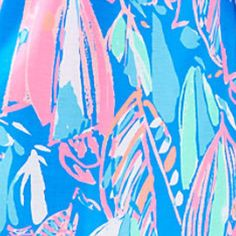 947 Best Love to the LILLY - pulitzer print names images  48e6e8546632