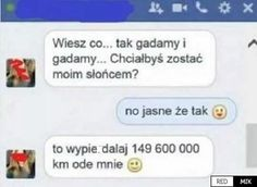 Polish Memes, Funny Mems, Funny Text Messages, Wtf Funny, Man Humor, Best Memes, Haha, I Am Awesome, Cool Stuff
