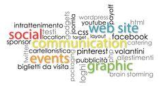 Finalmente on-line il sito delle PENTApx: un'area virtuale per conoscerci, contattarci e costruire la vostra immagine, su misura, da zero, insieme, o restyling! Insomma #ciòchevuoi #comevuoi #daipixelallimmagine in comunicazione, grafica, web, social ed eventi! #PENTApx Visita il sito