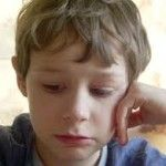 My Aspergers Child: Aspergers Panic Attacks Disguised As Meltdowns. Pinned by SOS Inc. Resources. Follow all our boards at pinterest.com/sostherapy for therapy resources.