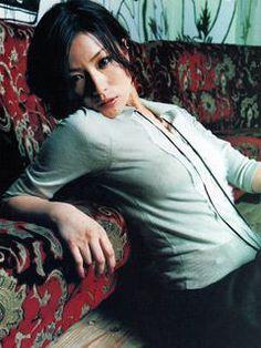 椎名林檎の画像 プリ画像 Male Beauty, Beauty Women, Asian Beauty, Shiina Ringo, Shadow Face, Fan Ho, Portrait Poses, Portraits, Japan Girl