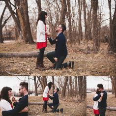 Go back to Greenlane park and replay engagement. Surprise Engagement, Surprise Proposal, Engagement Pictures, Engagement Shoots, Couple Photography, Photography Ideas, Cute Proposal Ideas, Couple Shoot, Dear Friend