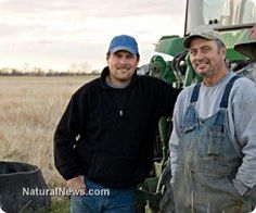People can still make their voices heard by contacting their representatives and demanding that the FDA not receiving funding to implement the onerous provisions of the Food Safety Modernization Act (FSMA), which will stifle American farmers and commercial food growers and potentially put many of them out of business. http://www.naturalnews.com/039922_food_safety_modernization_act_FDA_budget.html
