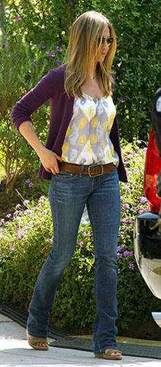 http://DivaMall.tv find more women fashion ideas on www.misspool.com