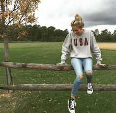 Cute fall outfits - Shannon Estelle  Http://instagram.com/shannonestelle_