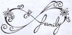 infinity_family_tattoo_by_karicliche-d64qkzn.jpg (400×195)