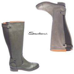 Новая женская коллекция Santoni осень-зима 2014/15.Все это ,как всегда в Аргесто! Ждем Вас! #santoni #shoes #style #swag #fashion #followme #fashionweek #brand #boutique #cute #amazing #argesto #аргесто #обувь #мода #сантони