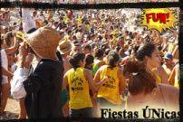 https://despedidasdesolterapormadrid.com/packs-elements-fun-party-weekend-despedida-de-soltera-o-soltero/