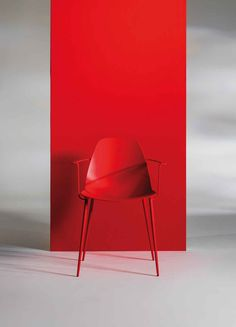 Eames, Innovation, Chairs, Top, Furniture, Design, Home Decor, Homemade Home Decor, Tire Chairs
