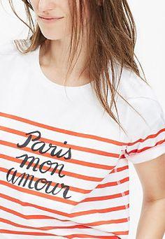 New Arrivals : Women's Dresses, Shirts & Denim   Madewell
