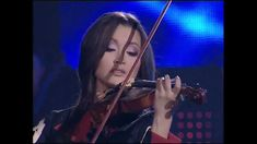 Metal y Musica Clasica: Ulytau - Toccata and fuge (Live) HD - YouTube Music