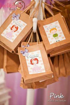 Sofia The First Princess Party Ideas Supplies Idea Cake Decor Disney