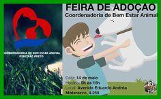 Animais+para+adoção+em+Ribeirão+Preto