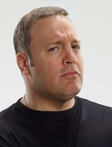 Kevin James - Google-haku