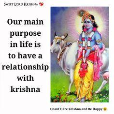 Krishna Leela, Jai Shree Krishna, Cute Krishna, Krishna Art, Radhe Krishna, Sai Baba Wallpapers, Indian Philosophy, Bhakti Yoga, Wow Facts