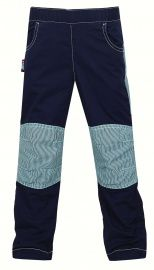 Dětské kalhoty PEDRO Velikost 110-146