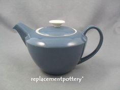 Poole-Blue-Moon-Teapot