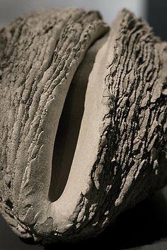 1000 images about isabelle leclercq ceramiste on pinterest sculpture ceramics and stoneware. Black Bedroom Furniture Sets. Home Design Ideas