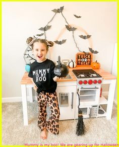 Mummy is my boo! We are gearing up for Halloween and Paisley has altered her intellect 5 moments on what she desires to be. 🤦🏻♀️🎃 – astonishing #decorating for halloween, #halloween decoration, #halloween dyi decorations, #halloween ideas decorations   #DiyHalloweenDecorationIdeas, #DyHalloweenDecor, #HalloweenHome, #HalloweenHomeIdeas, #ThemeHalloween Dyi Decorations, Halloween Decorations To Make, Halloween Home Decor, Cute Halloween, Halloween Halloween, Pantry Storage Containers, My Boo, Trick Or Treat, Paisley