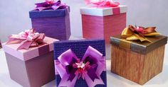 Presents, Gift Wrapping, Gifts, Random, Gift Wrapping Paper, Wrapping Gifts, Favors, Wrap Gifts, Gift