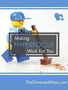 ADHD and Hyperfocus: Making Hyperfocus Work for You. ADHD should be called an attention Adhd Odd, Adhd And Autism, Adhd Facts, Adhd Quotes, Adhd Funny, Adhd Help, Adhd Brain, Attention Deficit Disorder, Adhd Strategies