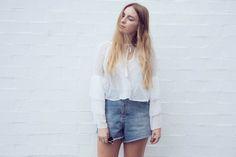 StolenInspiration.com   Kendra Alexandra   Fashion Travel Style Blog New Zealand