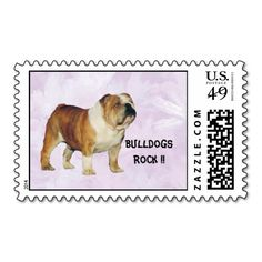 ==>Discount          Bulldogs Rock !! Postage Stamp           Bulldogs Rock !! Postage Stamp We have the best promotion for you and if you are interested in the related item or need more information reviews from the x customer who are own of them before please follow the link to see fully revi...Cleck Hot Deals >>> http://www.zazzle.com/bulldogs_rock_postage_stamp-172911813808339328?rf=238627982471231924&zbar=1&tc=terrest