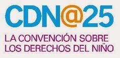 Honduras, Nación y Mundo: EL DERECHO A LA VIDA, PROTECCION Y EDUCACIÓN DE LA...