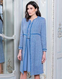 bb860d6e6 99 Best Seraphine| Baby Shower Inspiration images in 2019 ...